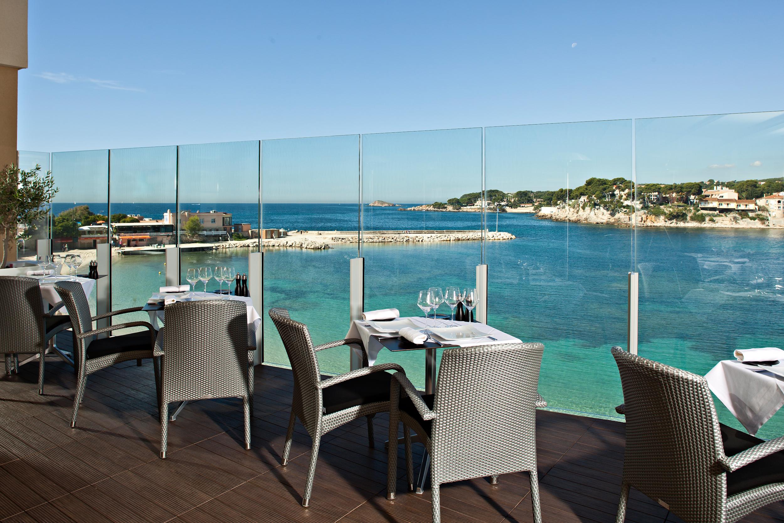 Millevista s 39 offir les plus belles vues for Site reservation hotel en ligne