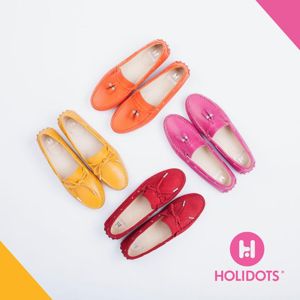 holidots-mocassins-mode