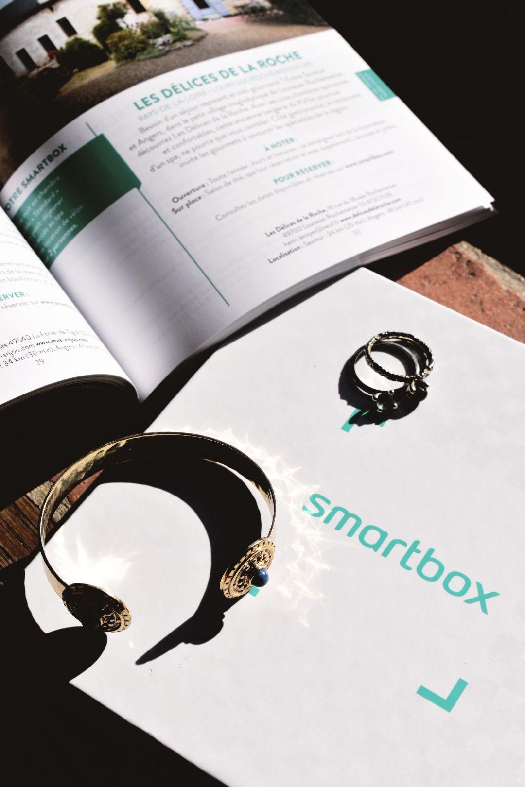 evasion-et-bien-etre-smartbox