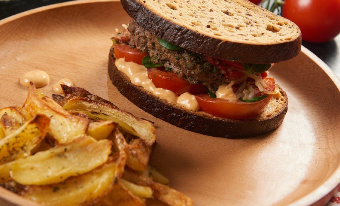 hamburger-sans-gluten-recette-schar