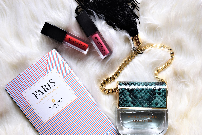 parfums-d-hiver-2019