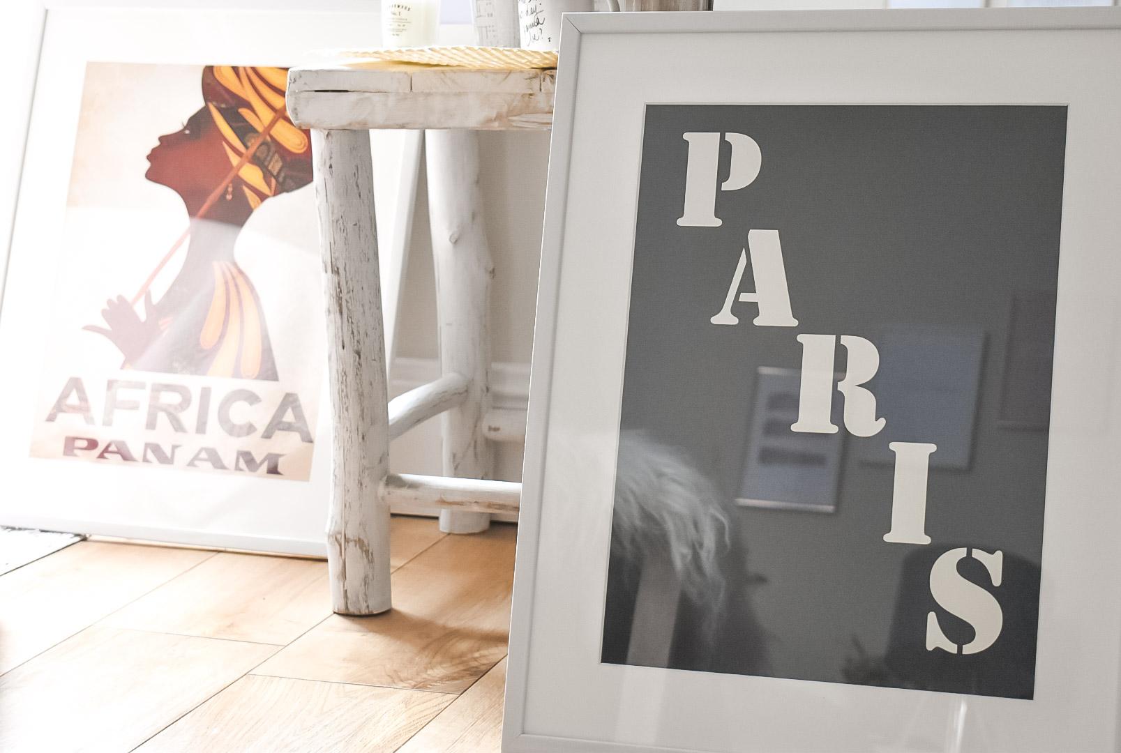 ylanga-paris-deco-affiches