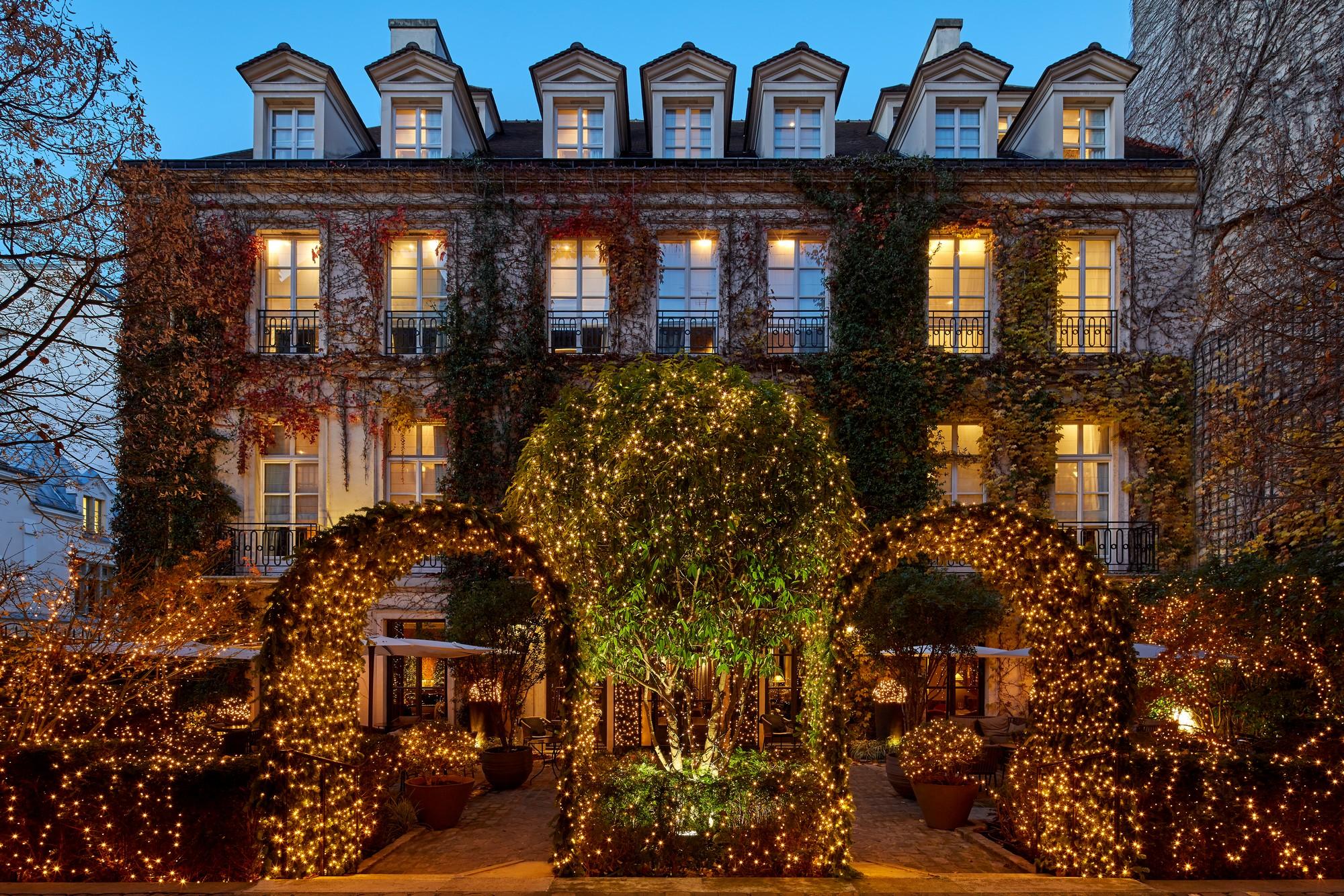 meilleurs-hotels-luxe-palaces-paris
